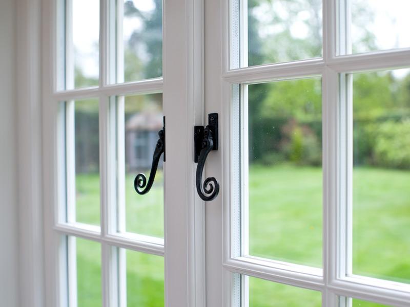 upvc windows liverpool