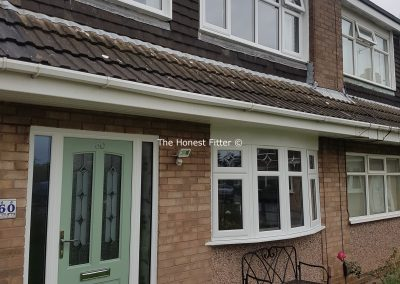 Illinios Kudos Chartwell Green The Honest Fitter Liverpool