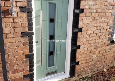 Vermont Grey Shades Chartwell Green The Honest Fitter